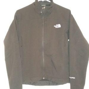 North Face Womens Jacket Size Medium